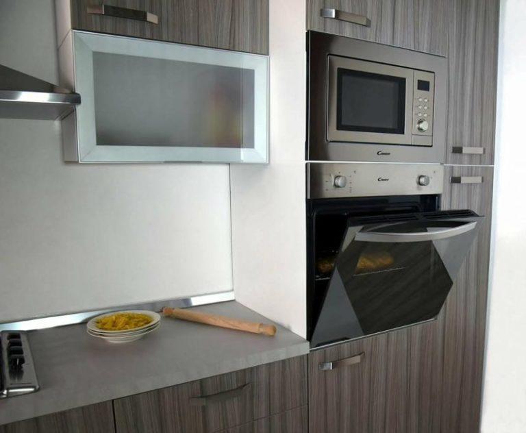 Delsan_cucine moderne