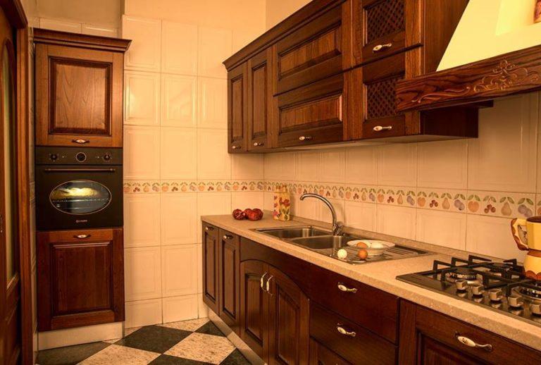 cucina su misura_artigianale