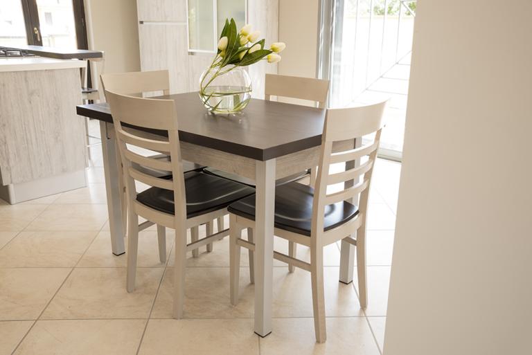 tavolo cucina_Delsan