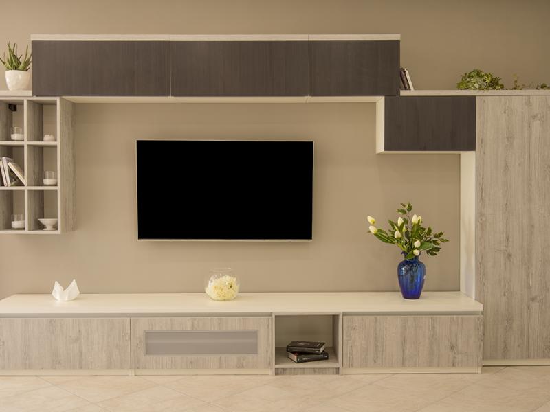 Living room_Delsan arredi